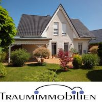 TRAUMHAUS In Holle